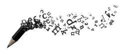 Şiir hayat logo
